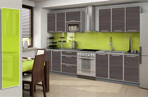 radiateur electrique cuisine radiateur design assorti 224 la cuisine ultratherm