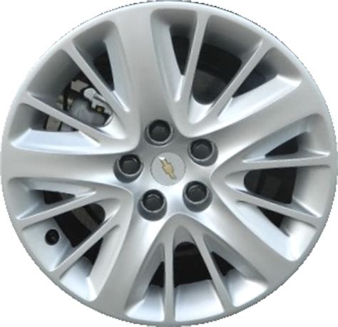 chevrolet impala hubcaps wheelcovers wheel covers hub caps
