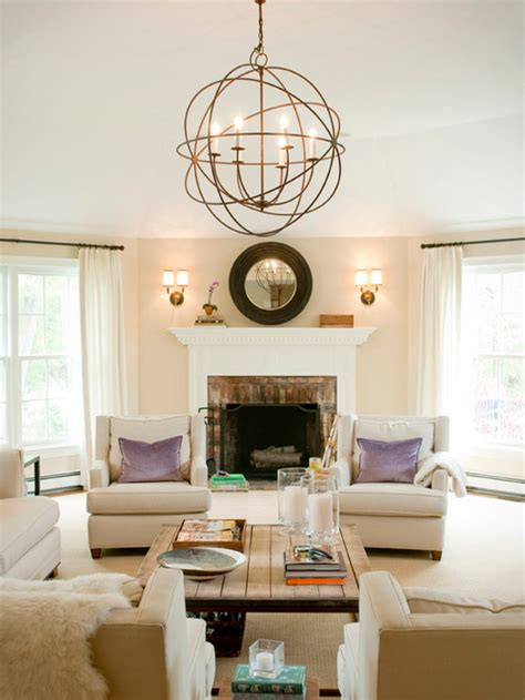 living room light fixture ideas light colour action 101 lifestyle meets comfort