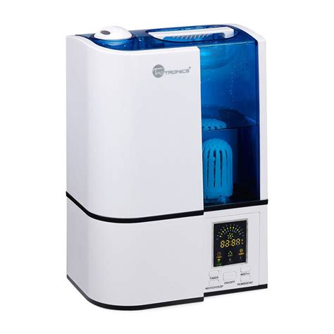 best room humidifier for small rooms 2017 guide and reviews