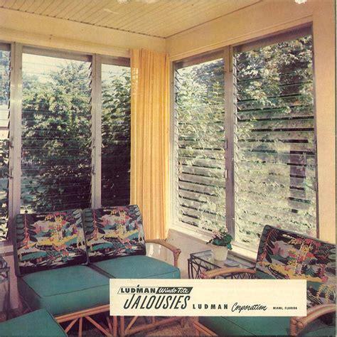 jalousie windows florida image gallery jalousie windows
