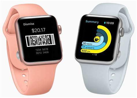 Apple Gadgets apple watchos 4 beta 5 released for apple geeky