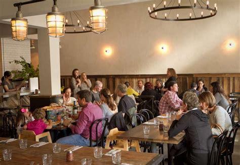 friendly restaurants in san francisco kid friendly restaurants in san francisco sfgate