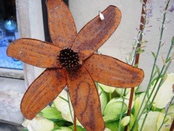 stella di betlemme fiori di bach stella di betlemme of bethlehem fiori di bach roma