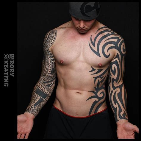 tribal tattoos san diego 45 best rory keating images on guru