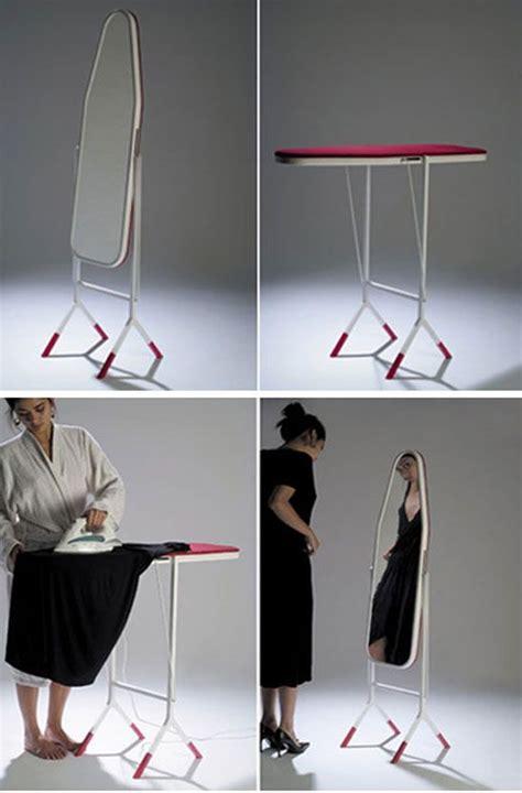 mirror ironing board i m addicted to multi purpose furniture the cornish life
