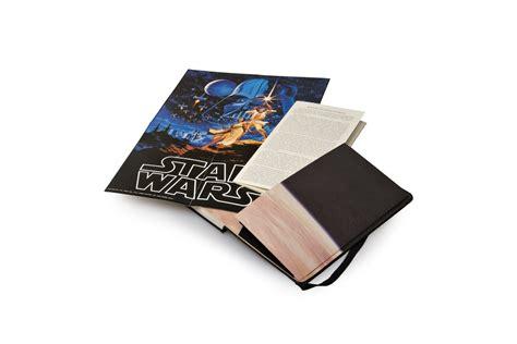 2016 moleskine star wars moleskine star wars limited edition plain pocket luke skywalker notebook moleskine