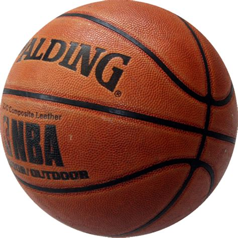 image basketball tattoos