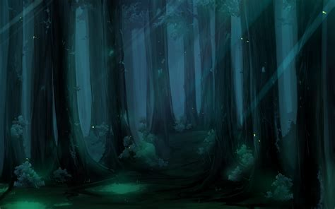 wallpaper abyss forest 203 forest hd wallpapers background images wallpaper