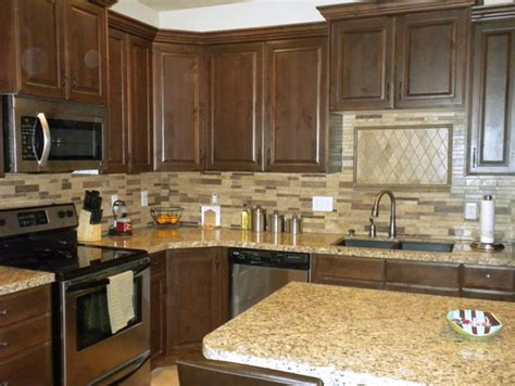 traditional kitchen backsplash traditional kitchen backsplash 28 images travertine