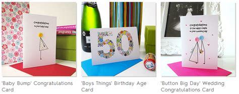 Selling Handmade Cards On Etsy - selling handmade cards on etsy 28 images etsy your