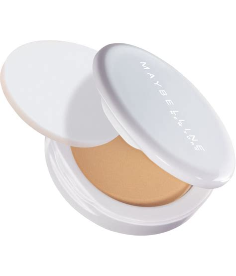 Maybelline New York White Fresh maybelline new york white fresh compact shell 8 g
