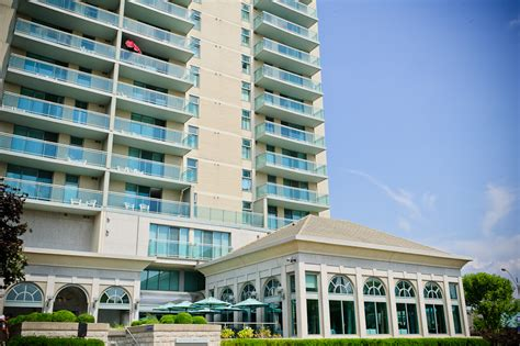 Hotels In Mississauga With Rooms by The Waterside Inn Mississauga Ontario Hotel Reviews