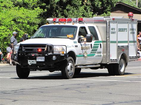 Sheriff Search Rescue Five Butte County Sheriff Search And Rescue
