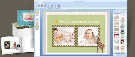 card program free greeting card software greeting card maker photo