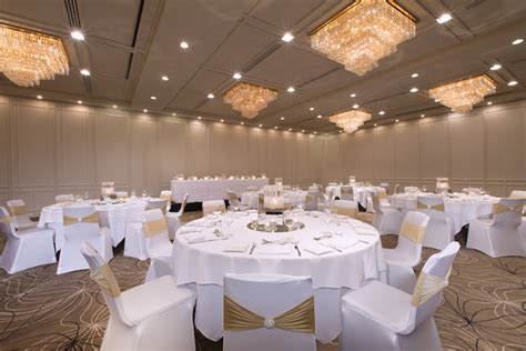 theme hotel perth four points by sheraton perth perth wedding venues our