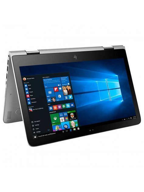 Hp Lenovo X7 hp envy x360 13 y013cl convertible touchscreen