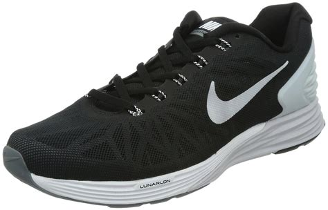 Nike Lunarglide For nike lunarglide 6 reviewed to buy or not in july 2017