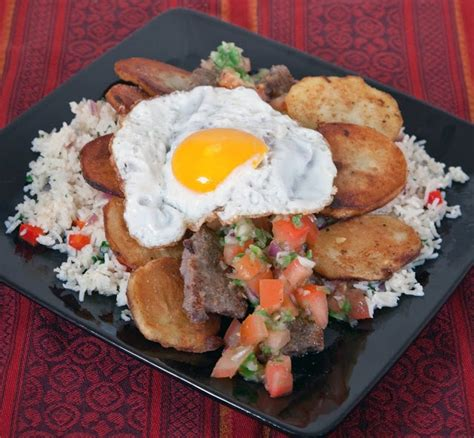 bolivian dishes 25 best ideas about bolivian food on bolivian