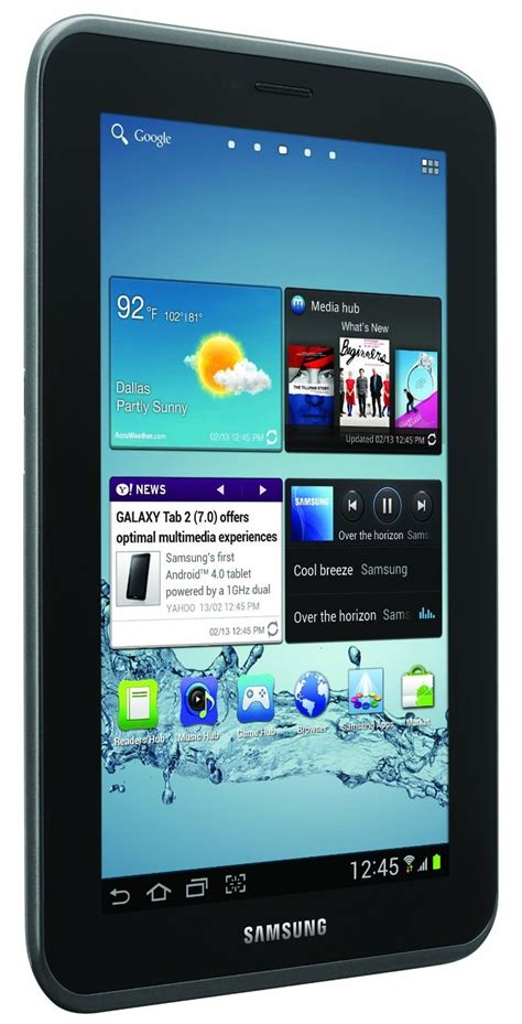 samsung galaxy tab 2 archives best reviews tablet