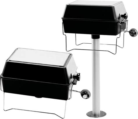 boat grill with pedestal 13 best boat drink accessories images on pinterest boats