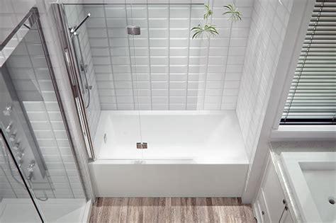 alcove bathtub alcove