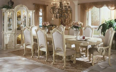 monte carlo dining room set emejing monte carlo dining room set photos home design