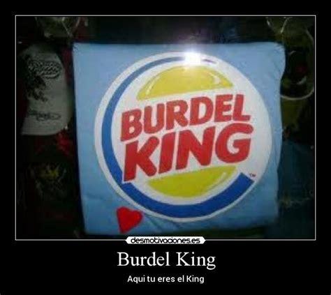 burger king aqu tu eres el king desmotivaciones usuario djluis66 desmotivaciones