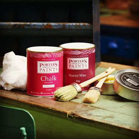 chalk paint geelong pin by porter s paints on porter s paints chalk