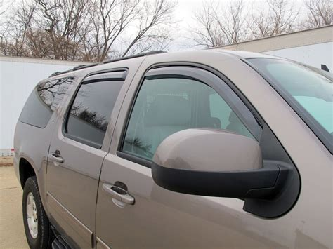 service manual repair loose visor on a 1996 chevrolet suburban 1500 sun visor for 1996 tahoe