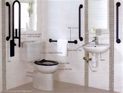elderly bathtub accessories bathroom and tips on pinterest