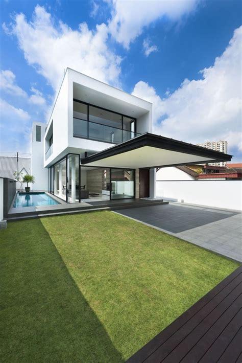 planos de casas en mexico school cus photos plano de casa de dos pisos peque 241 a fachada e interiores