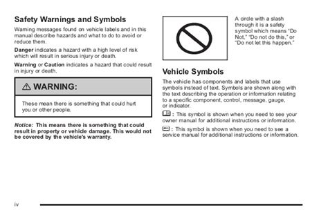 hayes car manuals 2011 buick lucerne security system service manual 2011 buick lucerne service manual pdf buick 2011 lucerne operators owners