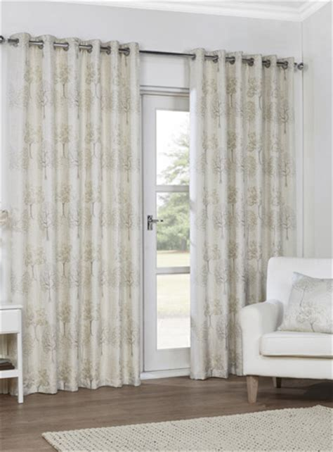 Designer Curtains For Less opulence designer eyelet curtains eyelet curtains
