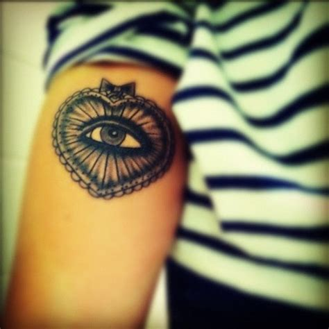 tattoo with eye meaning 40 ultimate eye tattoo designs