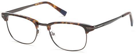 gant ga3090 eyeglasses free shipping