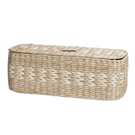 bathroom storage baskets amazoncom