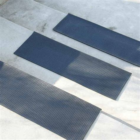 safety  rubber stair mats
