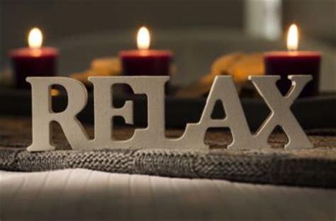 massage therapy – england chiropractic – chelan wa