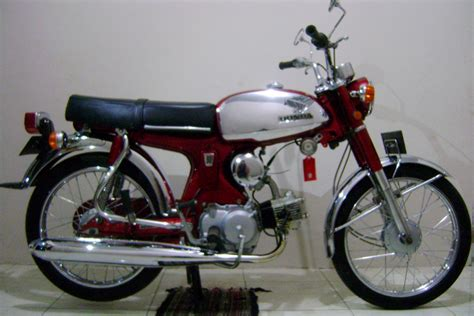 Jual Karburator Motor Honda by Pin Karburator On