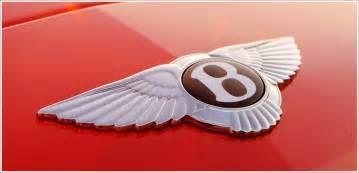 Bentley Logo Meaning Bentley Logo Meaning And History Symbol Bentley World