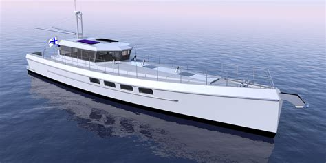 offshore cruiser boats offshore motorboats and an ideal geezer boat