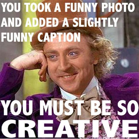 Funny Retard Memes - funny retarded people memes