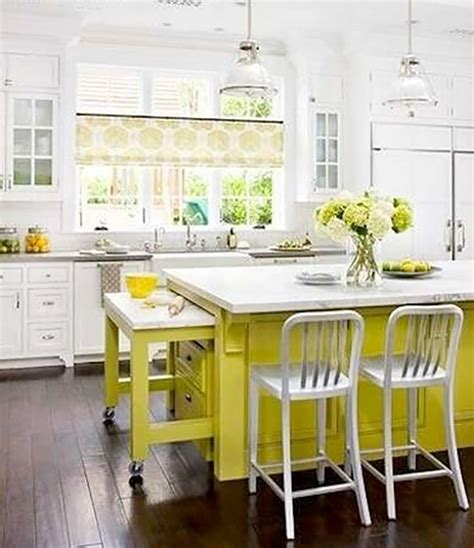 Kitchen Island Trends | top kitchen remodeling trends for 2016 best 2016 kitchen