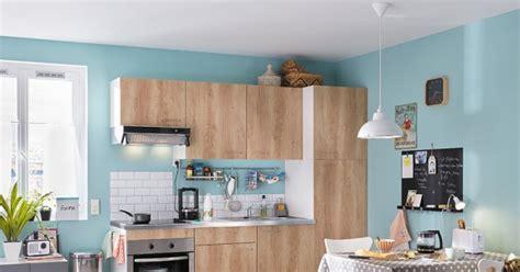 panneaux muraux cuisine leroy merlin revetement mural cuisine leroy merlin amazing