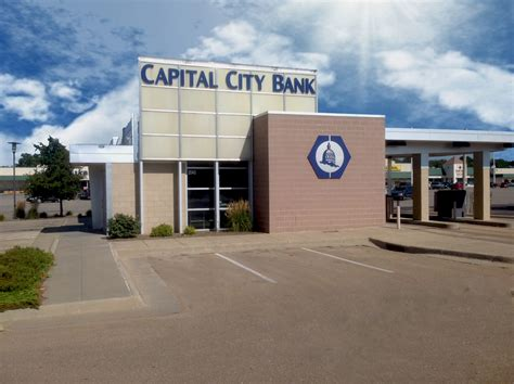 capital bank austria albanesecormier holdings expands into kansas with