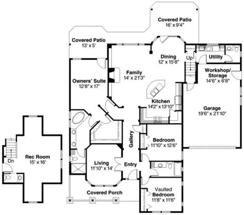 best small craftsman house plans jpg 840 628 ideas for the 38 best images about houseplans on pinterest luxury