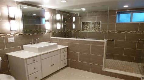 bathroom remodeling service bathroom remodeling service 28 images best custom