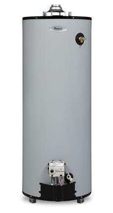 high efficiency gas water heater 40 gallon 40 gallon water heater prices ao smith gahh50 50 gallon
