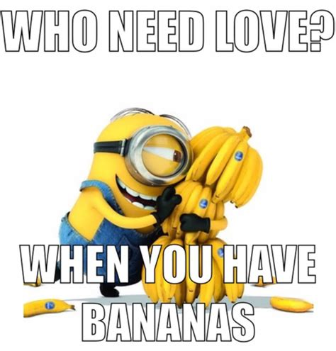 Memes De Los Minions En Espaã Ol - 13 of the best minion memes on the internet